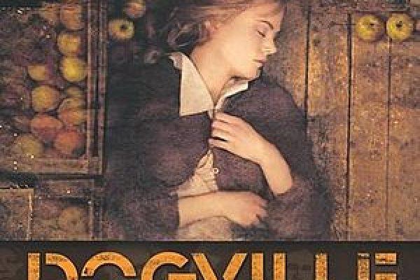 Dogville  معرفی فیلم Dogville movie 600x400
