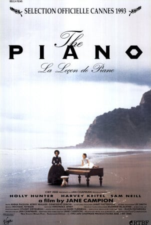 piano پیانو پیانو Pianomovieposter