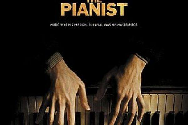 pianist  معرفی فیلم ThePianistMovie 600x400