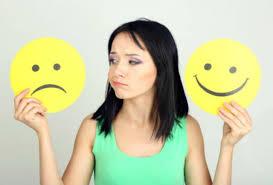 cherophobia چروفوبیا؛ زمانی که شاد بودن بزرگترین غم ما میشود! چروفوبیا؛ زمانی که شاد بودن بزرگترین غم ما میشود! cherophobia2