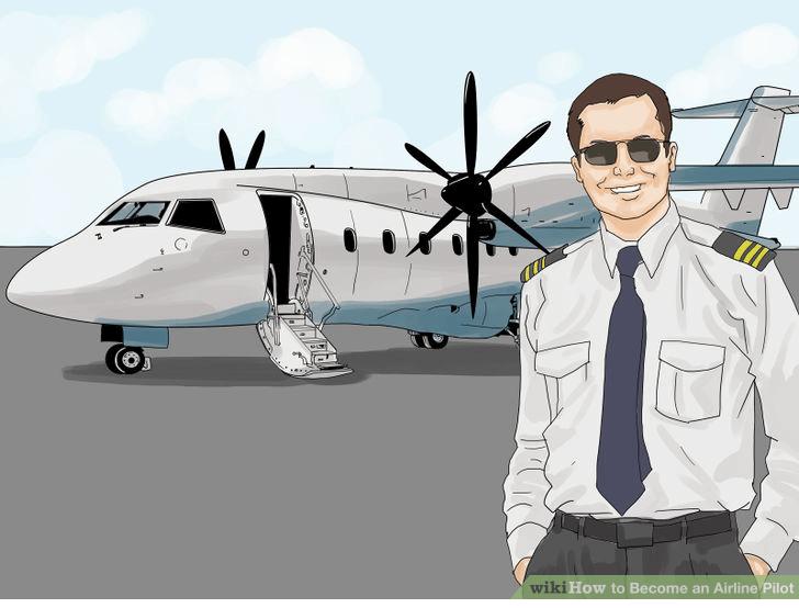 pilot داستان خلبان خشن داستان خلبان خشن pilot