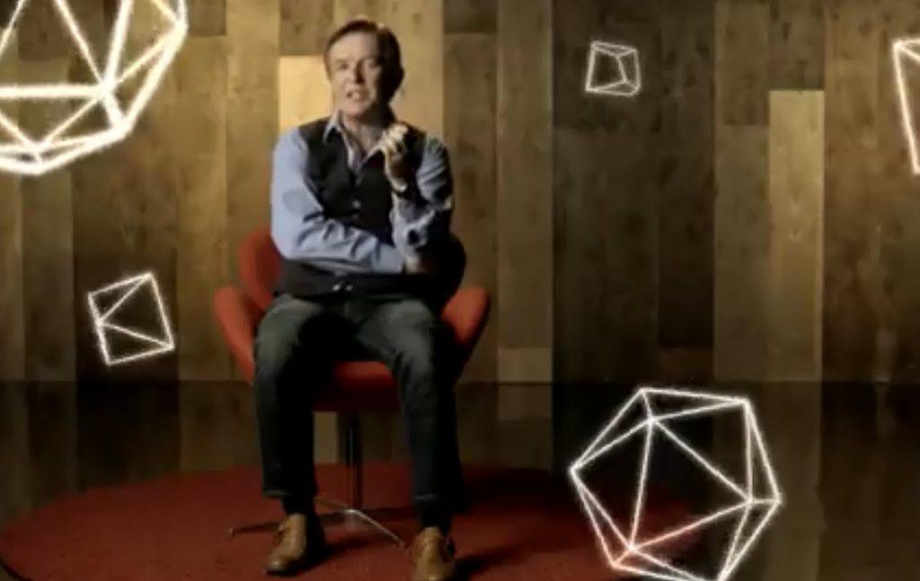 TED Speech راز ارائه سخنرانی عالی در تد ted راز ارائه سخنرانی عالی در تد TED Tedspeech 1024x647