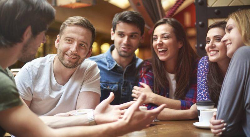 Social Friend دوستی اجتماعی با وجود همسر دوستی اجتماعی با وجود همسر socialfriend2