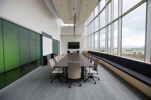 مقالات مفيد مرتبط Office 600x400