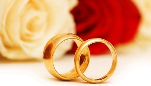 marriage ازدواج 2 ازدواج 2 marriage3