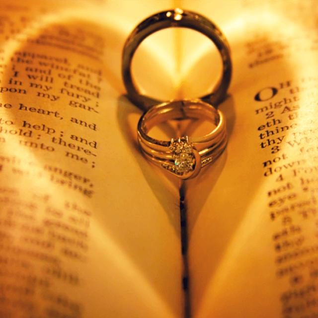 ازدواج و ارتقا ارتقا و ازدواج ارتقا و ازدواج marriage4