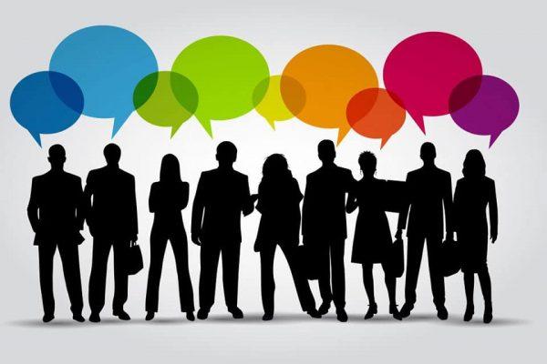 مطالب مفيد مرتبط Community Relations 1 600x400