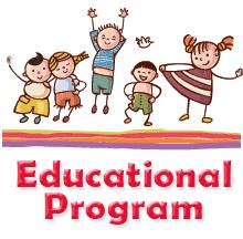 educational program آموزش و پرورش-برنامه آموزشی آموزش و پرورش-برنامه آموزشی educationalprogram