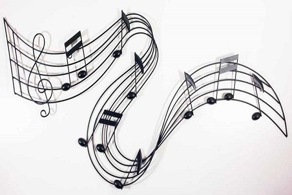 موسیقی و روانشناسی موسیقی و روانشناسی music