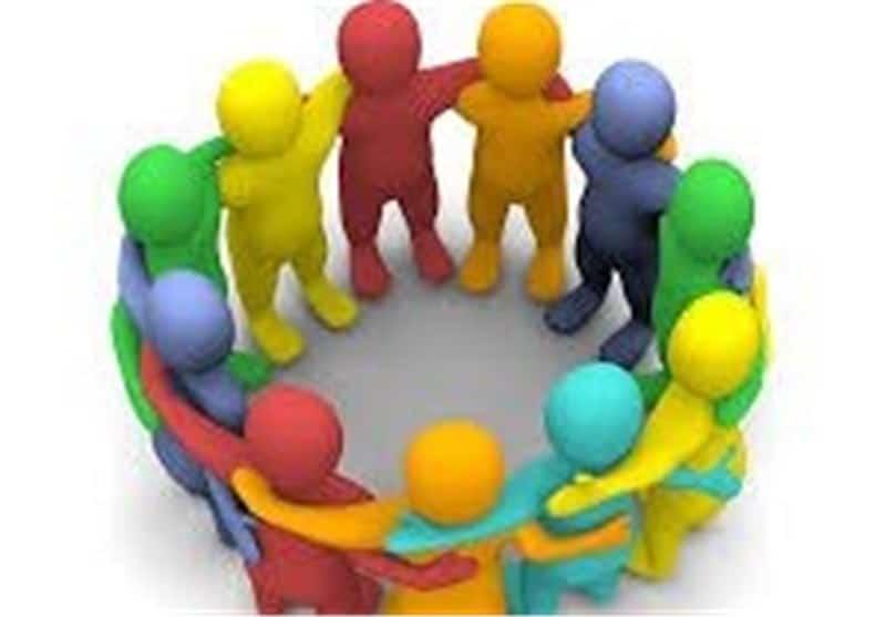 interaction تعامل در جهت ارتقا تعامل در جهت ارتقا interaction