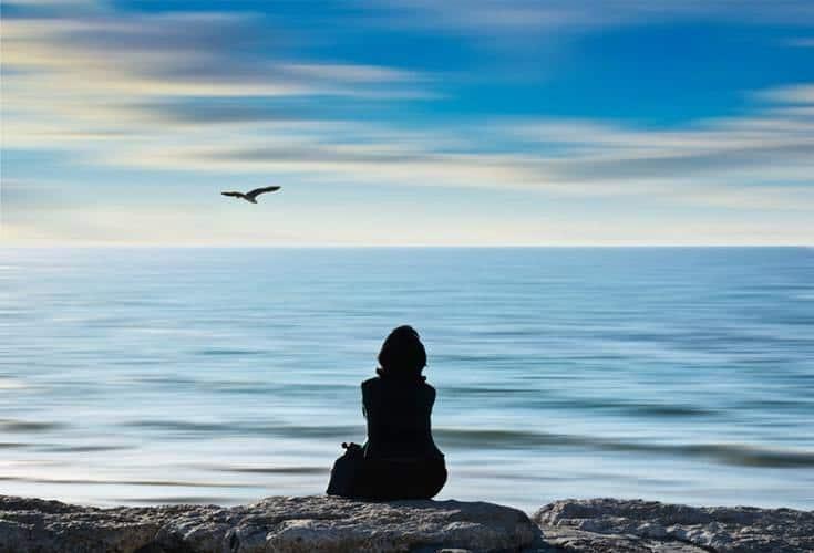 loneliness تنهایی ، نیاز ، دوست تنهایی ، نیاز ، دوست lonelyness