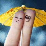 love making