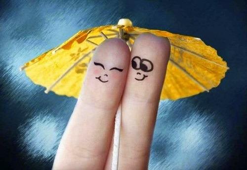 love making بیان دوست داشتن و ابراز عشق بیان دوست داشتن و ابراز عشق loving
