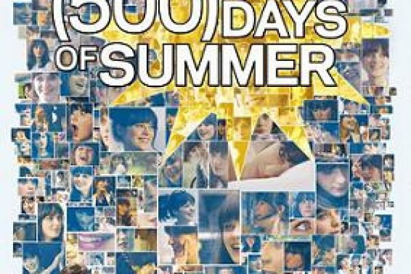 Five_hundred_days_of_summer  معرفی فیلم Five hundred days of summer 600x400
