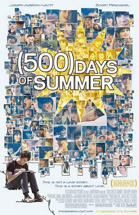 Five_hundred_days_of_summer ۵۰۰ روز با سامر ۵۰۰ روز با سامر Five hundred days of summer