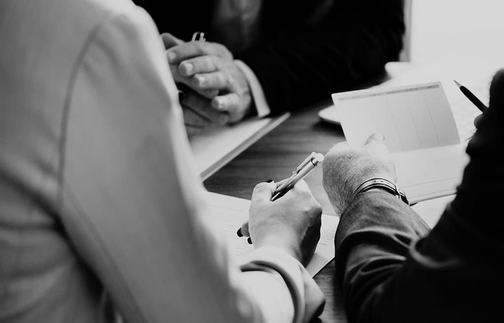 اهداف سازمان در موفقیت سازمانی