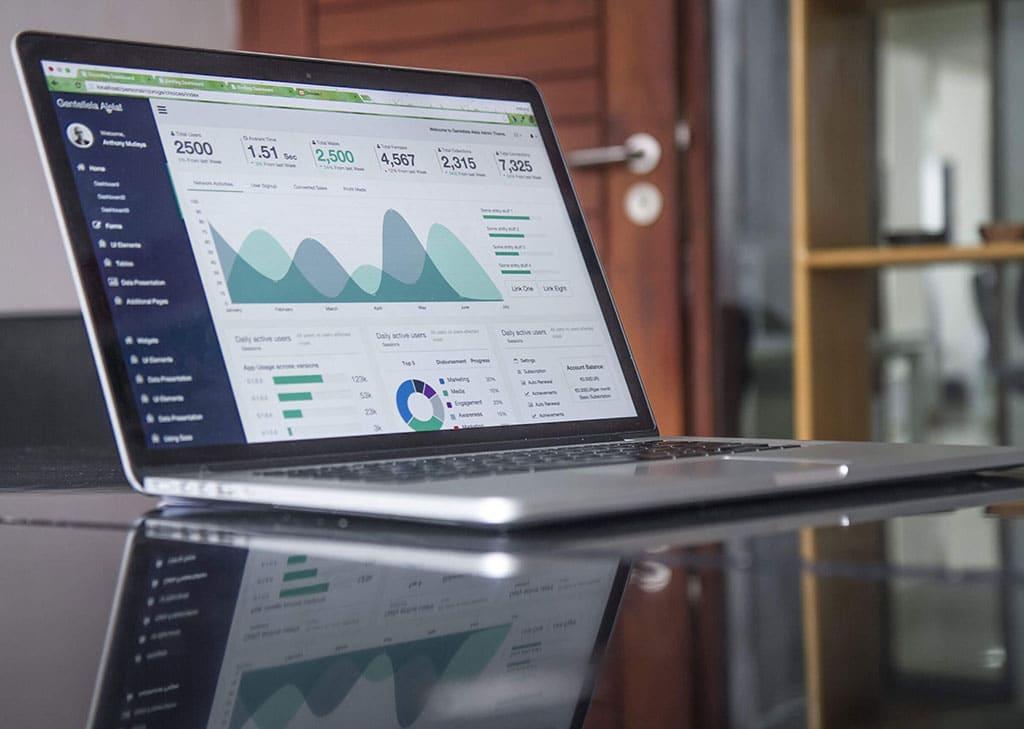 فرایندها و عملیات در موفقیت سازمانی