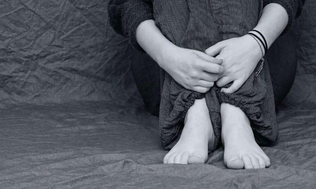 طرحواره درمانی چیست و در درمان چه اختلالاتی کاربرد دارد؟ طرحواره درمانی