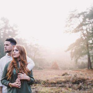 با روش های مهم زوج درمانی آشنا شوید