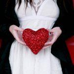 چگونه می توان عشق واقعی را با هوش عاطفی پیدا کرد؟