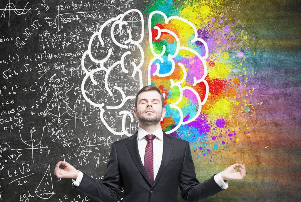50 راهکار برای تقویت هوش هیجانی تقویت هوش هیجانی راهکارهای تقویت هوش هیجانی Emotional Intelligence5 1024x687