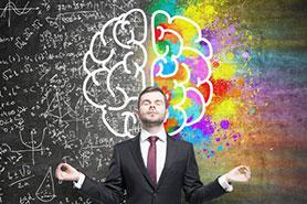 50 راهکار برای تقویت هوش هیجانی سخنران، مشاور و مدرس روانشناسی صفحه اصلی Emotional Intelligence5 600x400