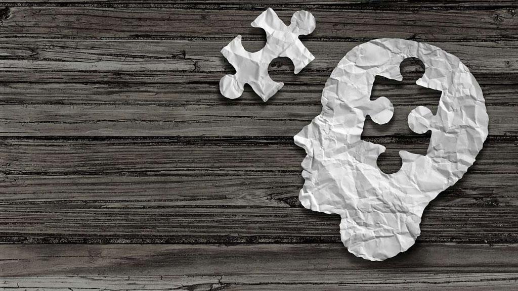 50 راهکار برای تقویت هوش هیجانی تقویت هوش هیجانی راهکارهای تقویت هوش هیجانی Emotional Intelligence6