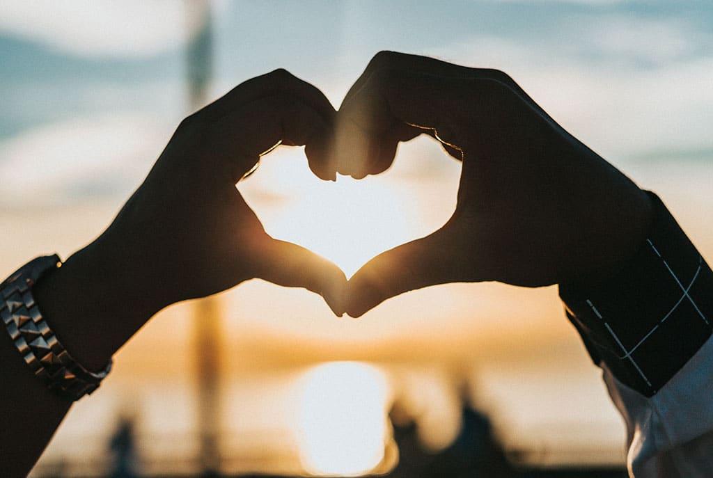 عشق و هوش هیجانی