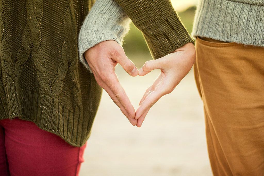 چگونه می توان عشق واقعی را با هوش عاطفی پیدا کرد؟ چگونه می توان عشق واقعی را با هوش عاطفی پیدا کرد؟ Emotional intelligence8