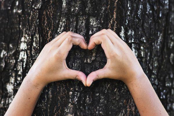 با این 12 راه باد یگران همدل تر شوید!