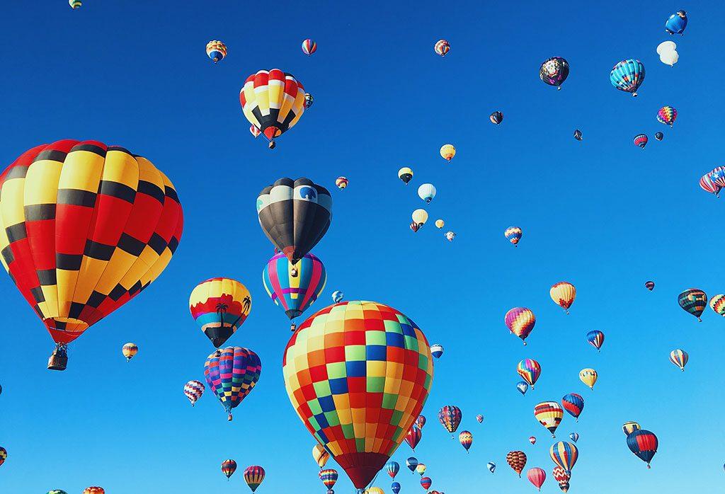 7 تکنیک خود مدیریتی برای رشد فردی که باید بدانید خود مدیریتی 7 تکنیک خود مدیریتی برای رشد فردی که باید بدانید balloon 1024x698