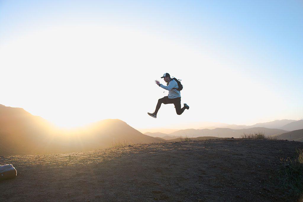 10 راه عالی جهت افزایش انگیزه در زندگی افزایش انگیزه 10 راه عالی جهت افزایش انگیزه در زندگی motivation 1024x683