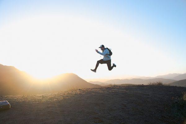 10 راه عالی جهت افزایش انگیزه در زندگی