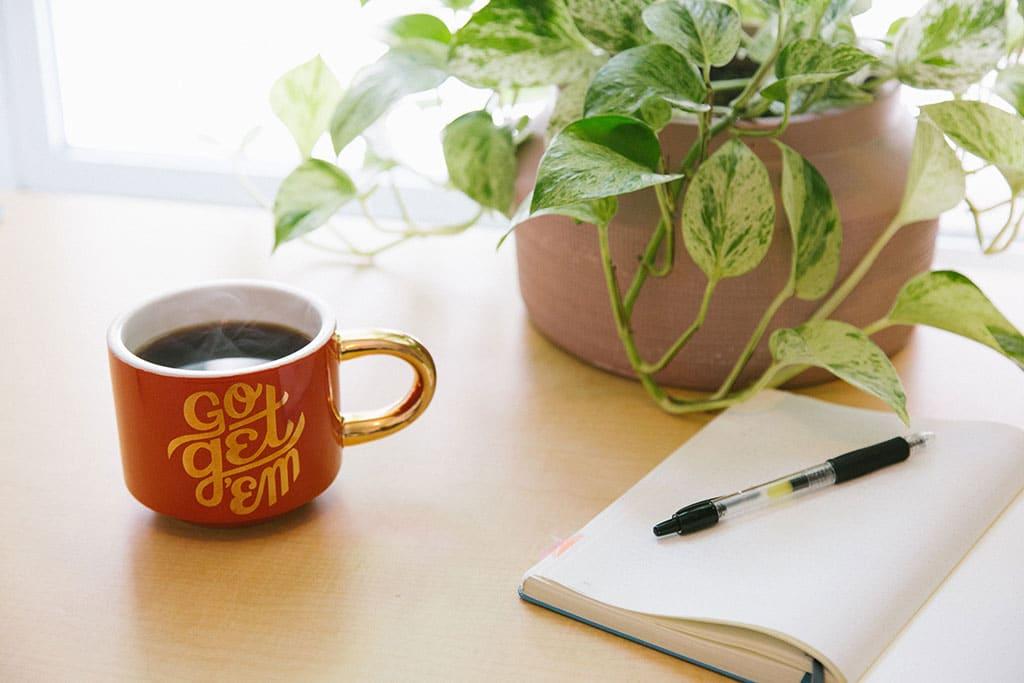 10 راه عالی جهت افزایش انگیزه در زندگی افزایش انگیزه 10 راه عالی جهت افزایش انگیزه در زندگی motivation1