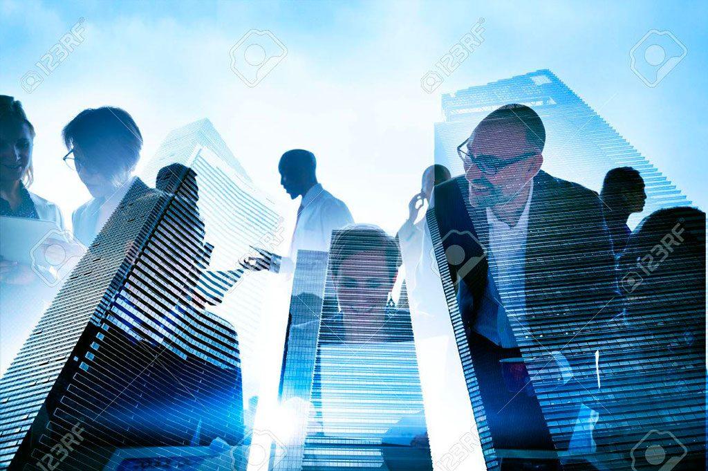 6 عامل مهم و کلیدی موفقیت سازمان ها و شرکت ها چیست؟ عوامل موفقیت سازمانی 6 عامل مهم و کلیدی موفقیت سازمان ها و شرکت ها چیست؟ organizational success factors 1024x681