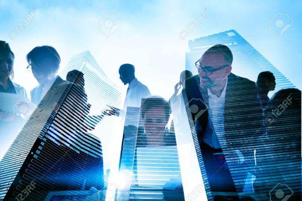 6 عامل مهم و کلیدی موفقیت سازمان ها و شرکت ها چیست؟  مطالب مفيد مرتبط organizational success factors 600x400