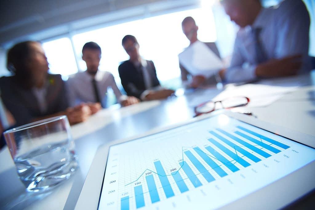 6 عامل مهم و کلیدی موفقیت سازمان ها و شرکت ها چیست؟ عوامل موفقیت سازمانی 6 عامل مهم و کلیدی موفقیت سازمان ها و شرکت ها چیست؟ organizational success factors1