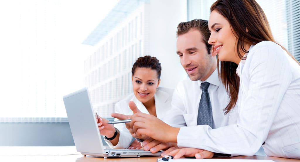 6 عامل مهم و کلیدی موفقیت سازمان ها و شرکت ها چیست؟