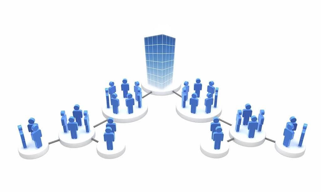 چه عواملی منجر به موفقیت سازمان ها می شوند؟ موفقیت سازمان چه عواملی منجر به موفقیت سازمان ها می شوند؟ success factors of organizations 1