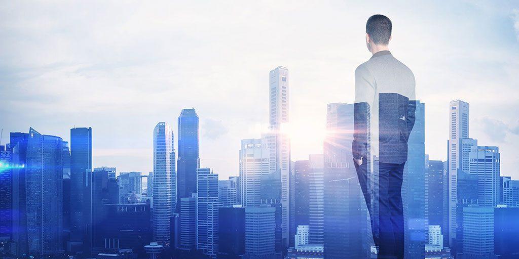چه عواملی منجر به موفقیت سازمان ها می شوند؟ موفقیت سازمان چه عواملی منجر به موفقیت سازمان ها می شوند؟ success factors of organizations1 1 1024x512