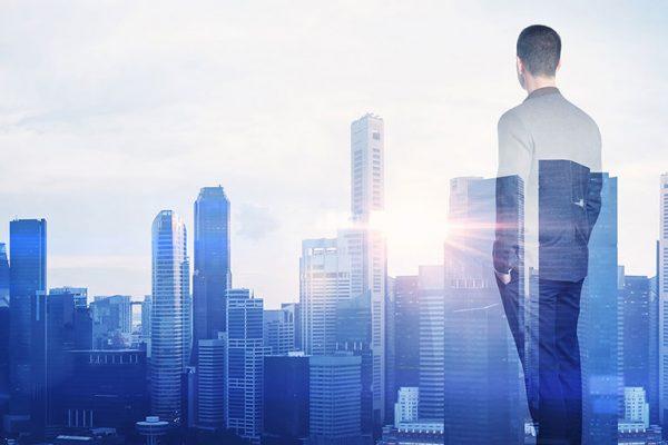 چه عواملی منجر به موفقیت سازمان ها می شوند؟  مطالب مفيد مرتبط success factors of organizations1 1 600x400