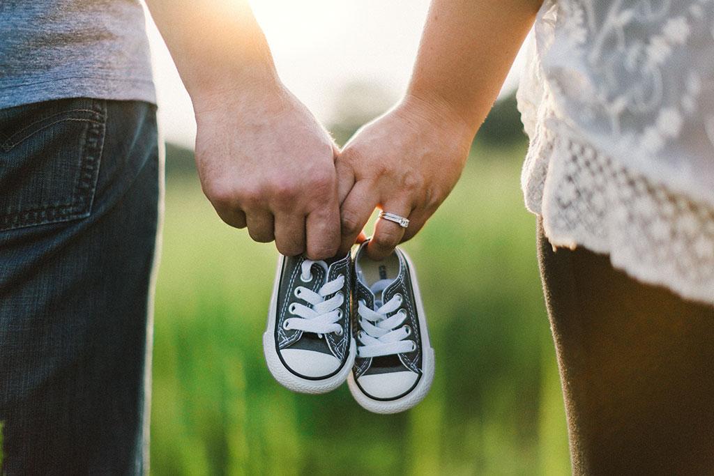 کارگاه روانشناسی ازدواج موفق