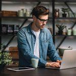 تاثیر هوش هیجانی بر موفقیت شغلی