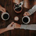 7 راز زوج های موفق (چگونه یک زندگی عاشقانه بادوام داشته باشیم؟)