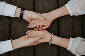 مشاوره روانشناسی زوجین سخنران، مشاور و مدرس روانشناسی صفحه اصلی couples3 600x400