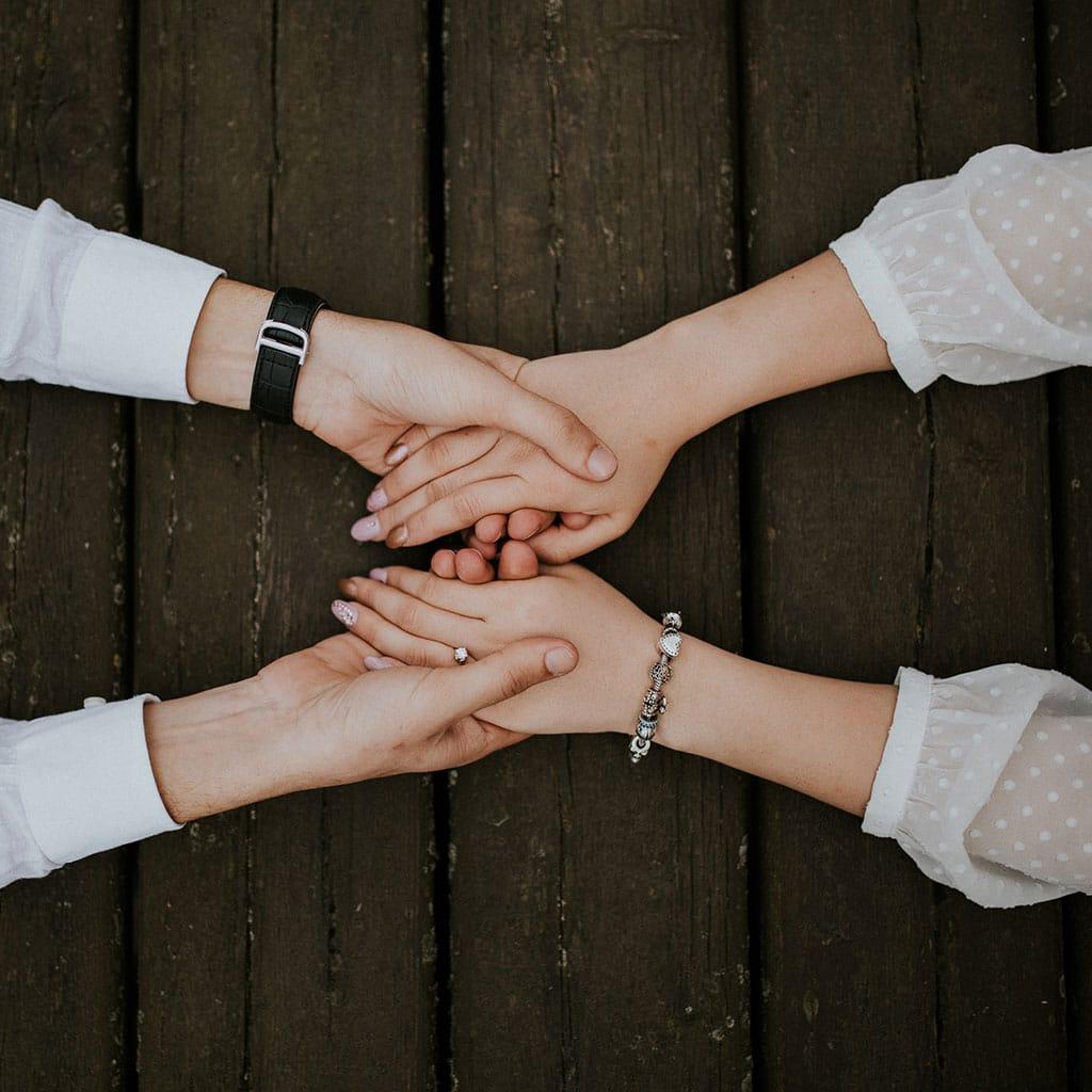 مشاوره روانشناسی زوجین  مشاوره روانشناسی زوجین couples3