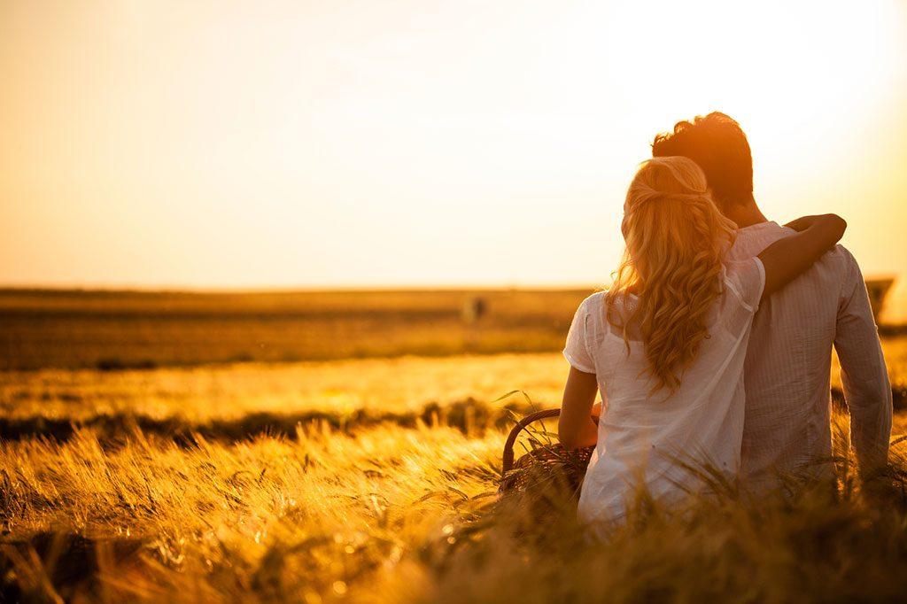 انواع زوج درمانی راهی برای نجات روابط آسیب دیده زوجین