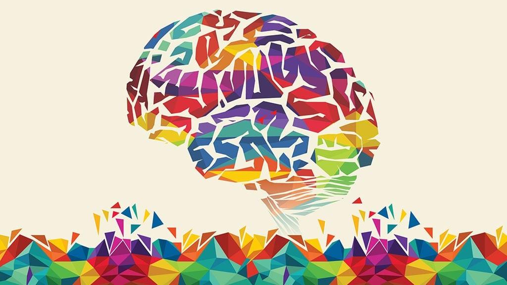 تست هوش هیجانی تست هوش هیجانی چگونه باعث موفقیت و رشد فردی شما می شود؟ (تست+ تحلیل آزمون) emotional intelligence test 1