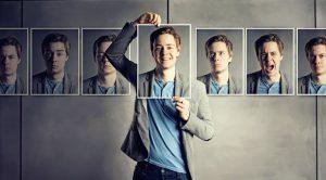 تست هوش هیجانی چگونه باعث موفقیت و رشد فردی شما می شود؟ (تست+ تحلیل آزمون) کتاب معرفی کتاب؛ ازدواج بدون شکست (با هم بمانیم) emotional intelligence test 300x166