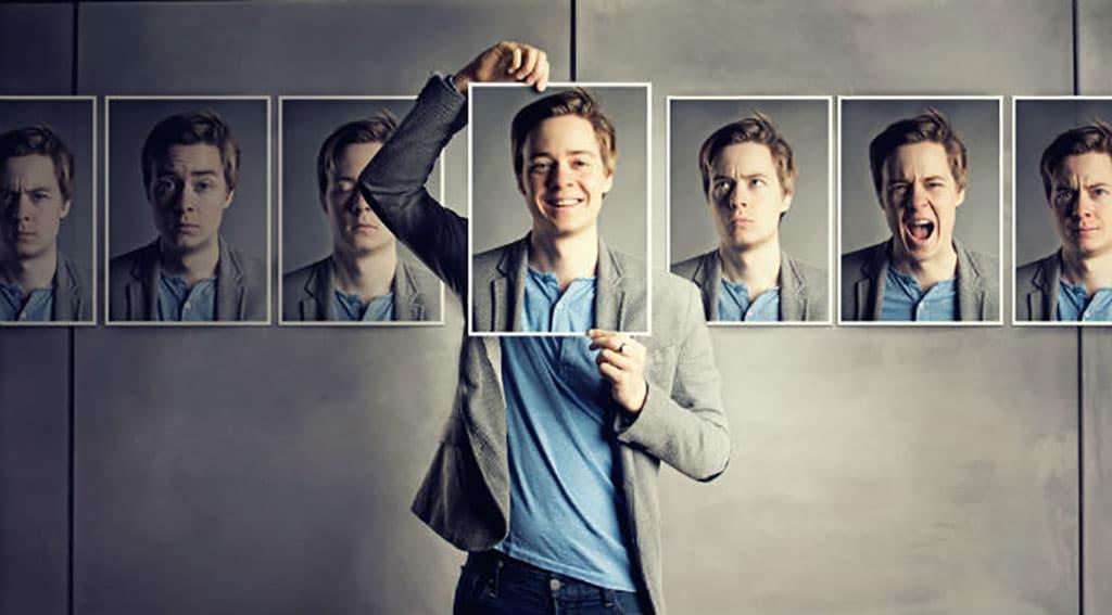 تست هوش هیجانی تست هوش هیجانی چگونه باعث موفقیت و رشد فردی شما می شود؟ (تست+ تحلیل آزمون) emotional intelligence test